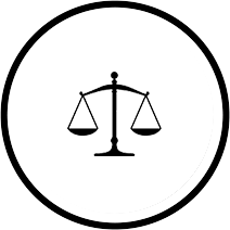 lawyernormal