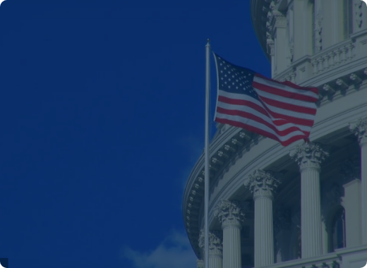House Passes Bill to Create SEC – CFTC Working Group to Foster Digital Asset Innovation in the United States